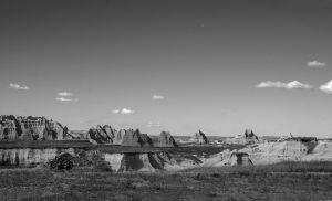 Badlands_Panorama1.jpg